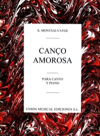 3Veu_Piano_Canco_amorosa.jpg